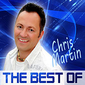 The Best of Chris Martin by Chris Martin