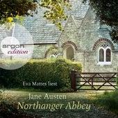 Northanger Abbey (Ungekürzte Fassung) by Jane Austen