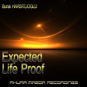 Expected - Single by Burak Harsitlioglu