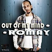 Out of My Mind by Romay