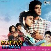 Saatwan Aasman (Original Motion Picture Soundtrack) by Various Artists