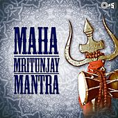 Maha Mritunjay Mantra by Alka Yagnik
