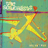 All The Way by Various Artists