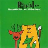 Tierparklieder aus Olderdissen by Randale