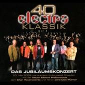 40 Jahre Electra Klassik - Das Jubiläumskonzert by Electra