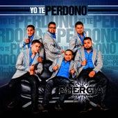 Yo Te Perdono by La Energia Nortena