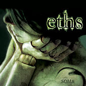 Soma by Eths