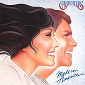 Made In America by The Carpenters