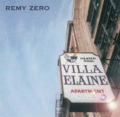 Villa Elaine by Remy Zero