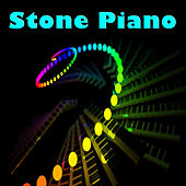 Stone Piano von Steely Dan