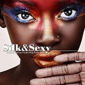 Silk & Sexy by Various Artists