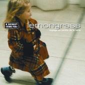 Voyage Au Centre De La Terre by Lemongrass