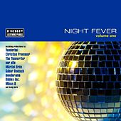 Night Fever - Volume One by Various Artists