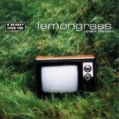 Lumière Obscure by Lemongrass