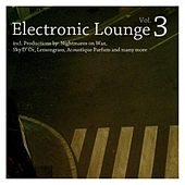 Electronic Lounge Vol. 3 by Various Artists