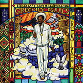 Necessary Mayhem Presents Gregory Isaacs Remixed by Various Artists