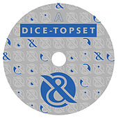 Topset by Dice
