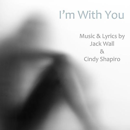 I'm With You by Jack Wall