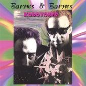 Kodovoner by Barnes & Barnes
