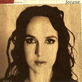 Évapore EP by Jorane