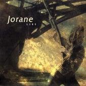 Jorane: Live by Jorane