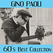 Gino Paoli (60's Best Collection) by Gino Paoli