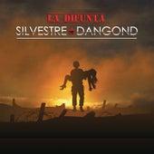 La Difunta by Silvestre Dangond
