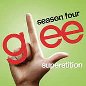 Superstition (Glee Cast Version) by Glee Cast