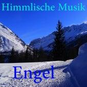 Himmlische Musik by Engel