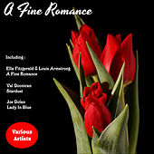 A Fine Romance , Vol.1 by Various Artists