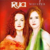 Whisper by Rua