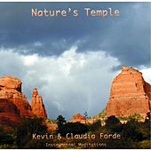 Nature's Temple by Kevin