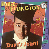 Duke's Joint by Duke Ellington