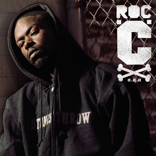 All Questions Answered by Roc 'C'