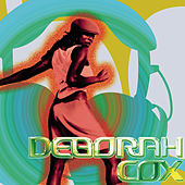 Dance Vault Mixes - Play Your Part by Deborah Cox