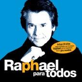 Raphael Para Todos by Raphael
