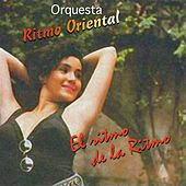 El Ritmo de la Ritmo by Orquesta Ritmo Oriental