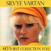 Sylvie Vartan, Vol. 1 by Sylvie Vartan