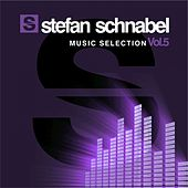 Music Selection, Vol. 5 (Deluxe Edition) by Stefan Schnabel