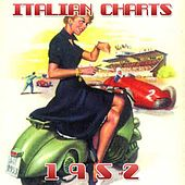 Italian Chart 1952 by Various Artists