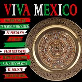 Viva Mexico, Vol. 2 by Various Artists