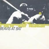 Beavis At Bat by Hardfloor