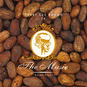 The Music by Terry Lee Brown Jr.