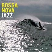 Bossa Nova Jazz by Various Artists