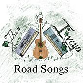 Road Songs - Single by The Iveys
