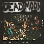 Nervous Sooner Changes by Dead Moon