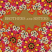 Brothers and Sisters by Brothers & Sisters