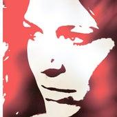 Stromata EP 1 by Charlotte Martin