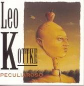 Peculiaroso von Leo Kottke