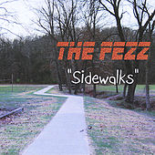 Sidewalks by Fezz
